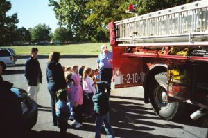 2002 Looking at Engine-1