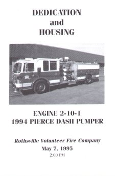 1994HousingBulletin.jpg